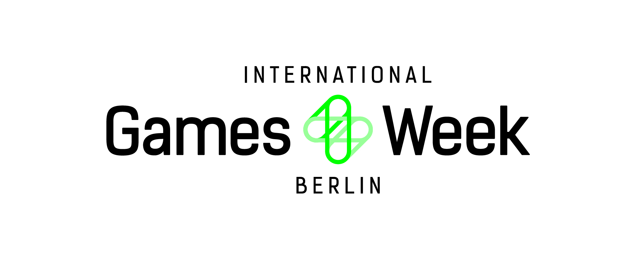 International Games Week Berlin